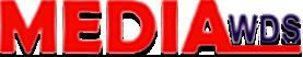 WDS Media